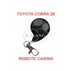 Toyota-KS-3038 REMOTE CASING (COBRA 2B )